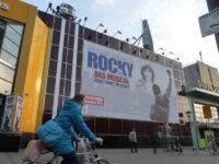 Rocky Operettenhaus
