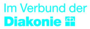 Logo Im Verbund der Diakonie