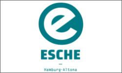 Partner Esche Hamburg Altona Link
