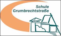 Partner Schule Grumbrechtstraße Link