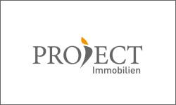 Förderer Projekt Immobilien Link