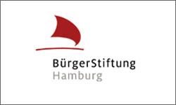 Förderer Bürger Stiftung Hamburg Link