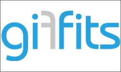 giffits2