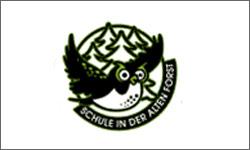 Partner Schule in der alten Forst Link