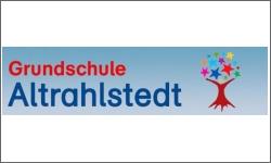 Partner Schule Altrahlstedt Link