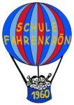Logo Schule Fahrenkrön