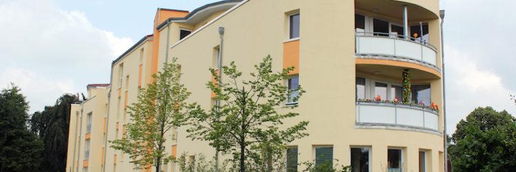 AWG Tonndorfer Hauptstraße