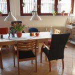 Wohnhaus Wandsbek