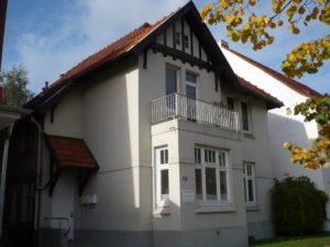 Langenhorner Chaussee