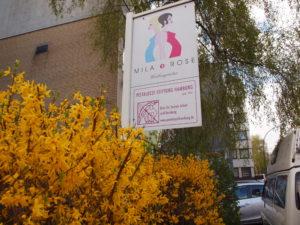 Büro Altona-Altstadt