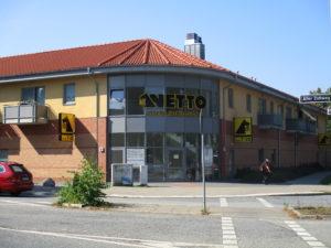 AWG Berner Straße