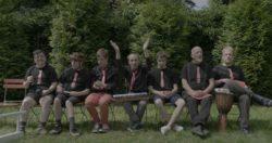 Videoprojekt Reitbrook