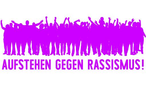 Offener Brief des Vorstands der Pestalozzi-Stiftung Hamburg: Aufstehen gegen den Rassismus