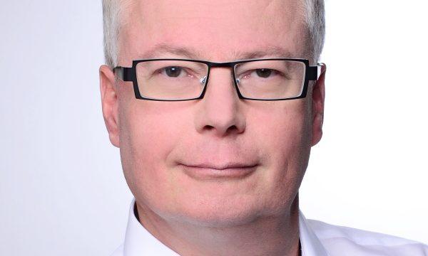 Wolfhard F. Klatt