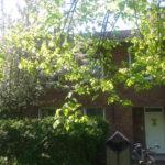 Wohnhaus Altona